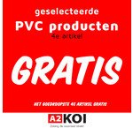 Sale: PVC