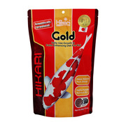 Hikari Hikari gold small 500 gr