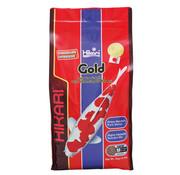 Hikari Hikari gold medium 2 kg
