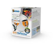 Superfish Superfish Bird reflector