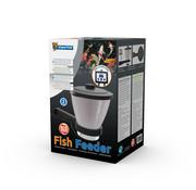 Superfish Superfish Koi Pro Fish Feeder