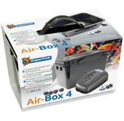 Superfish Superfish Air-box 4