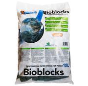 Superfish Superfish Filter bioblocks zak 10 liter