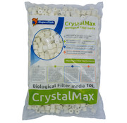 Superfish Superfish Crystalmax zak 10 liter