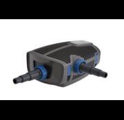 Oase Oase AquaMax Eco Premium 6000 vijverpomp