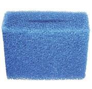Filterpatroon Biotec 18/36 grof blauw
