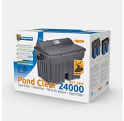 Superfish Superfish Pondclear 24000 Set