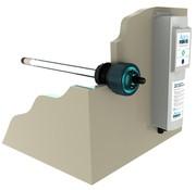 Aquaforte AquaForte Tank UV-C 40 Watt Amalgaam Signal