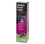 Velda Velda Welkin Pond Light