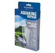 AquaKing Red Label Aquaking Repair kit