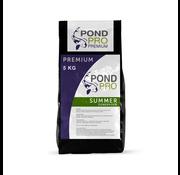Pond Pro Premium Pond Pro Premium Summer 6mm, 5 kg