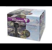 VT VT Premium Skimmer
