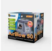 Superfish Superfish Air Blow 50