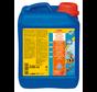Sera Phosvec-clear 2500 ml