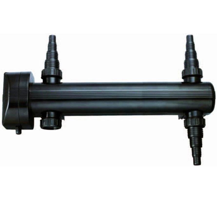 AquaKing JUVC- CW-55