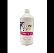 Pond Pro Premium Pond Pro Premium Bacto Gel 1 liter