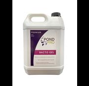 Pond Pro Premium Pond Pro Premium Bacto Gel 5 liter