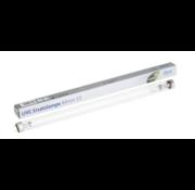 Oase Oase UV-C vervanglamp TL 15 watt