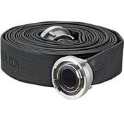 Oase Premium oprolbare rubberen slang C-52-10
