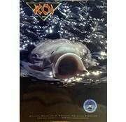 NVN NVN Koi Magazine 149
