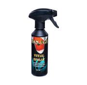 Miyagi Miyagi Vital Spray 250 ml