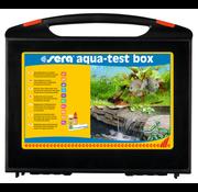 Sera Sera aqua-test box (+ Cl)