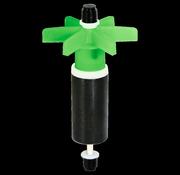 Sera Sera pond aandrijfeenheid voor SP 1500 (groen)