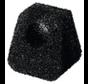 Sera pond filterspons voor SP 500