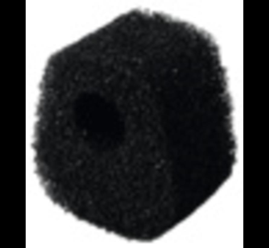 Sera pond filterspons voor SP 2000