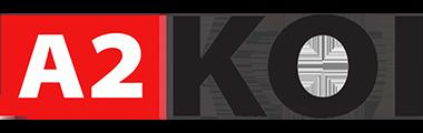 A2 KOI & Vijver winkel van Nederland.