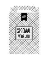 100% Leuk Kadodoos Speciaal voor Jou - 100% Leuk