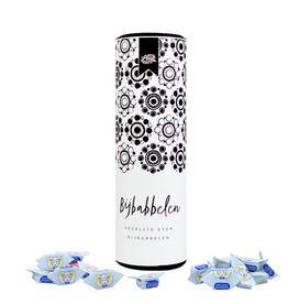 100% Leuk Koker Bijbabbelen met Babbelaars - 100% Leuk