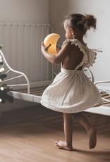 A Little Lovely Company Nachtlampje Maan - A Little Lovely Company