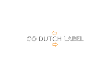 Go Dutch Label