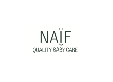 Naïf Quality Baby Care