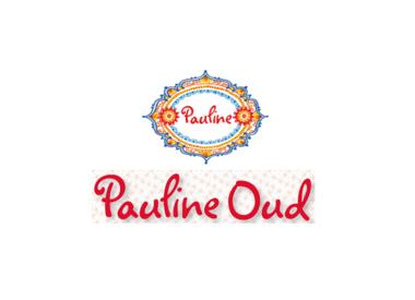 Pauline Oud