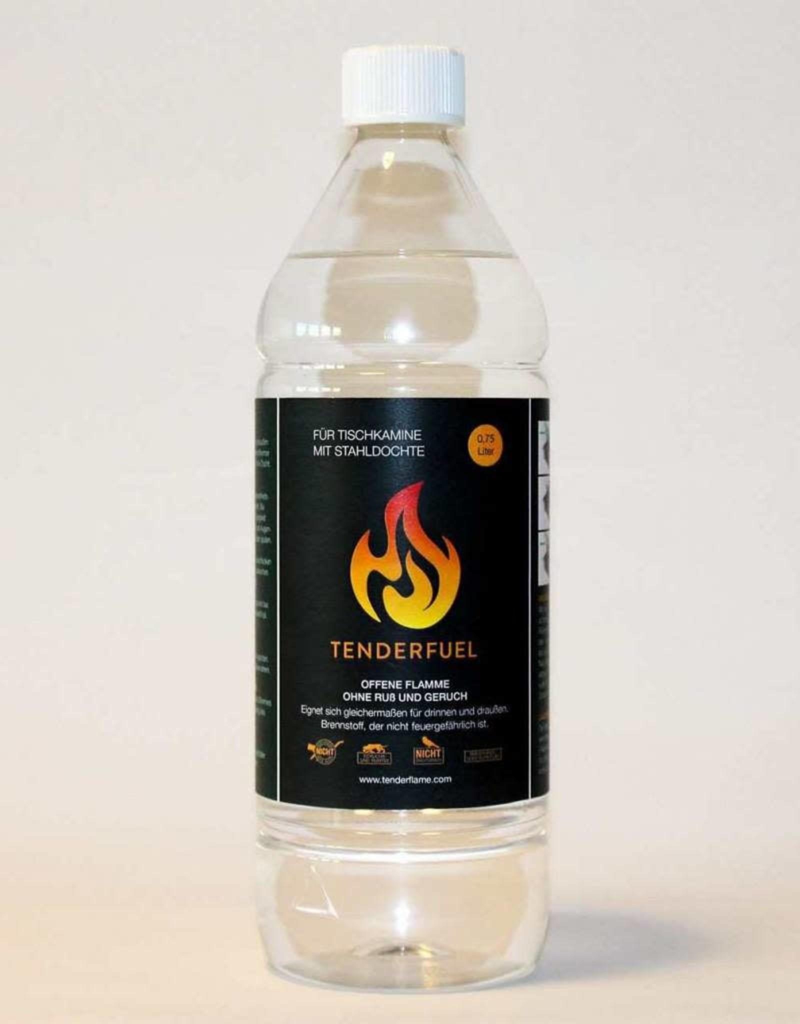 Tenderflame TenderFuel 1 Liter - Tenderflame