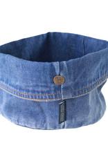 Laura Ashley Broodmandje jeans - Laura Ashley