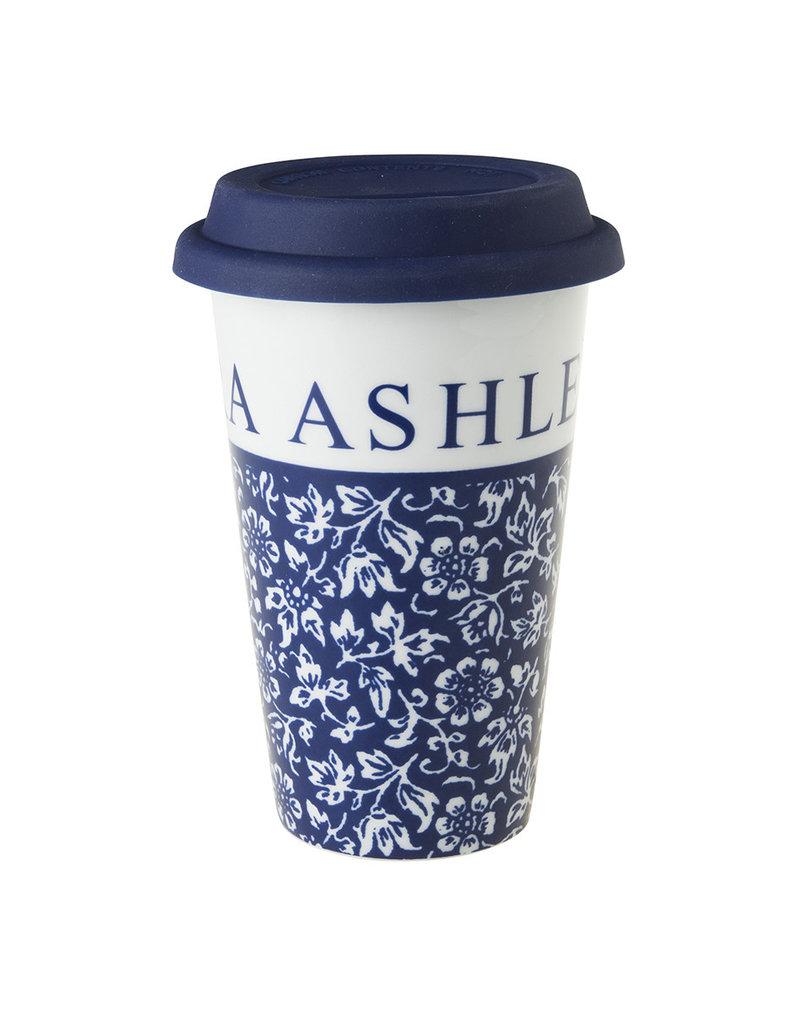 Laura Ashley Coffee to go Beker Alyssa - Laura Ashley