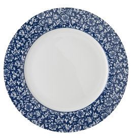 Laura Ashley Dinerbord 26cm Alyssa - Laura Ashley