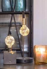 Home Society Lamp Led Luz - Home Society