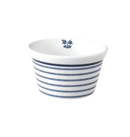 Laura Ashley Ramekin 9cm Candy -  Laura Ashley