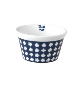 Laura Ashley Ramekin 9cm Daisy - Laura Ashley