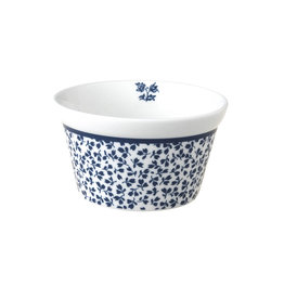 Laura Ashley Ramekin 9cm Floris - Laura Ashley
