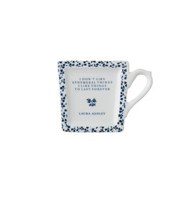 Laura Ashley Theetip Floris - Laura Ashley