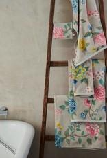 Pip Studio Handdoek groot Good Evening Khaki 70x140cm - Pip Studio