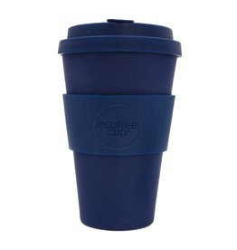 Ecoffee cup Ecoffee cup 400ml Dark Energy - Ecoffee cup