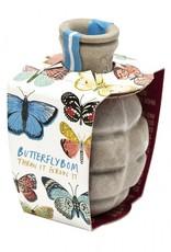 """Seedbom Seedbom """"Butterflybom"""""""