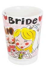 Blond Amsterdam Beker Bride - Blond Amsterdam