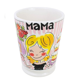 Blond Amsterdam Beker Mama - Blond Amsterdam